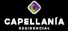 Casas en Apodaca – residencialcapellania.com