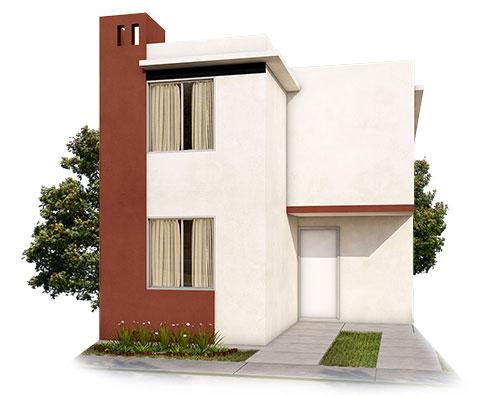 fachada-b-del-modelo-provenza-residencial-capellania-en-apodaca